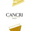 Cancri Jewelry