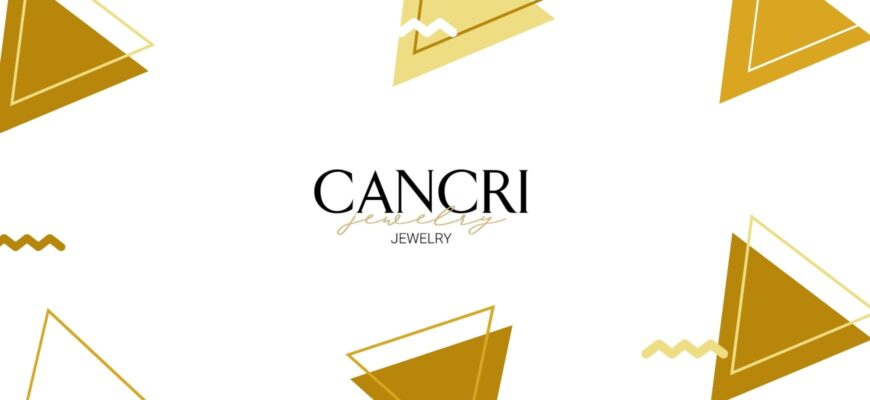 Cancri Jewelry